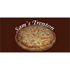 Sam's Pizza Trenton - Pizza & Pizzerias