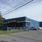NAPA Auto Parts - New Auto Parts & Supplies - 450-658-7474
