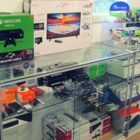 Little Tree Gas - Electronic Equipment & Supply Repair