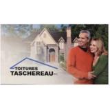View Toitures Taschereau Inc's La Prairie profile