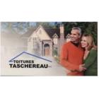 Toitures Taschereau Inc - Couvreurs