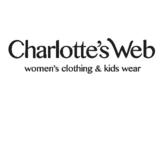 Voir le profil de Charlotte's Web - Peterborough
