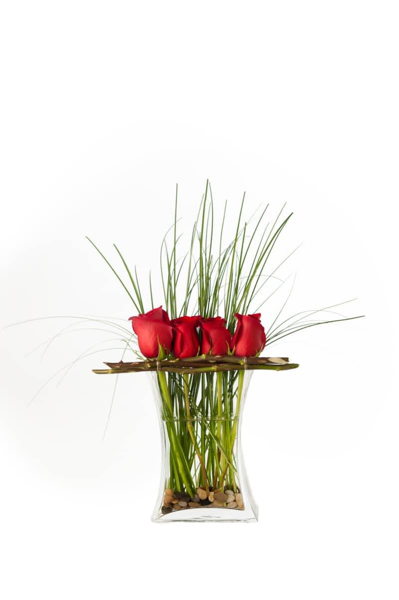 photo Incredible Florist Ltd