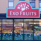 Exofruits - Grocery Stores - 514-738-1384