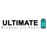 View Ultimate Windows & Doors's Fredericton profile