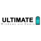 Ultimate Windows & Doors