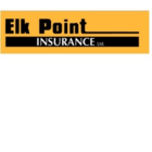 Elk Point Insurance - Assurance agricole - 780-724-3926