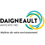 Daigneault Avocats Inc - Avocats en droit des contrats