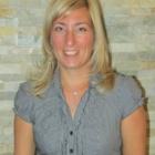 Julie Mailhot Travailleuse Sociale - Travailleurs sociaux