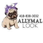 Toilettage Mobile Allymal Look - Pet Grooming, Clipping & Washing