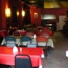 Restaurant Pucapuca - Latin American Restaurants - 514-272-8029