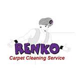 Voir le profil de Renko Carpet Cleaning & Power Washing - Amherstburg