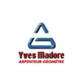 View Yves Madore, arpenteur-géomètre's Napierville profile
