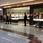 Gladstone Jewellers Ltd - Jewellers & Jewellery Stores - 604-270-1788