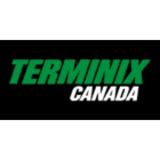 View Terminix Canada's Saanichton profile