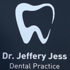 Dr. Jeffery Jess D.M.D. - Dentists