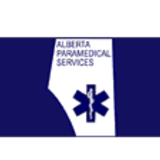 Alberta Paramedical Services Ltd - Safety Training & Consultants - 403-287-0501
