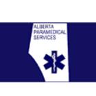 Alberta Paramedical Services Ltd - Logo