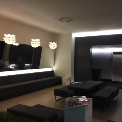 Hotel Pur - Hôtels