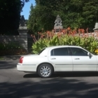 Out of Town Lincoln - Limousine Service - 289-990-1894