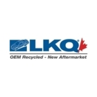 LKQ Canada Auto Parts - Action - Engine Repair & Rebuilding
