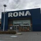 Rona - Service de location général - 450-926-4239