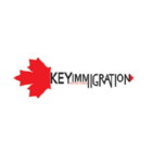 Key Immigration Services Canada - Logo