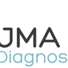 JMA Diagnostics - Medical Laboratories