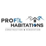 View Profil Habitations Inc's Saint-Hilarion profile
