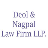 Deol & Nagpal Law Firm LLP - Immigration Lawyers