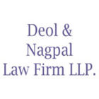 Deol & Nagpal Law Firm LLP - Lawyers