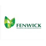 View Fenwick Psychology and Wellness Associates's Halifax profile