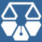 L'Heureux Lessard Notaires - Notaires