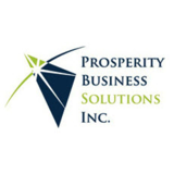 View Prosperity Business Solutions Inc.'s Saskatoon profile