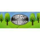 Top-Cut Tree Service - Tree Service - 780-432-1236