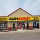 Cash Money - Loans - 289-366-4386