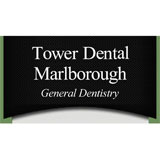 View Tower Dental Clinic's Calgary profile