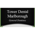 Tower Dental Clinic - Dentists - 403-248-1153