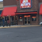 Jack Astor's Bar & Grill - Rôtisseries et restaurants de poulet - 514-685-5225