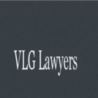 VLG Law Office - Real Estate Lawyers - 780-469-0981