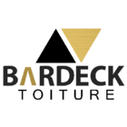 Bardeck Toiture - Roofers