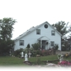 Marshlands Inn - Restaurants - 506-536-0170
