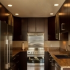 View The Kitchen Technician's Saanich profile