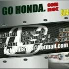 Garage 123 GO - Réparation et entretien d'auto - 514-754-2123