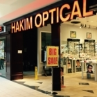 Hakim Optical - Opticians - 403-273-3770