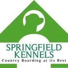 Springfield Kennels - Kennels - 403-932-0037