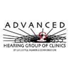 Helix Hearing Care - Prothèses auditives