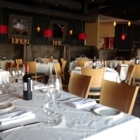 Bistecca Italian Steakhouse Wine Bar - Italian Restaurants - 780-439-7335