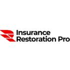 Insurance Restoration Pro