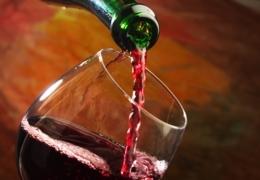 Best Toronto restaurants for National Wine Day